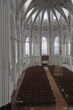 grotekerk5